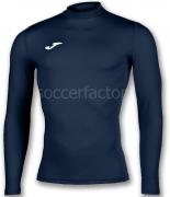 de Fútbol JOMA Brama Academy 101018.331