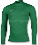 de Fútbol JOMA Brama Academy 101018.450