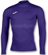de Fútbol JOMA Brama Academy 101018.550