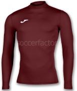 de Fútbol JOMA Brama Academy 101018.671