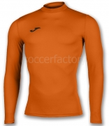 de Fútbol JOMA Brama Academy 101018.800