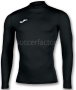 de Fútbol JOMA Brama Academy 101018.100