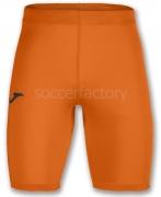 de Fútbol JOMA Brama Academy Short  101017.800