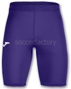 de Fútbol JOMA Brama Academy Short  101017.550