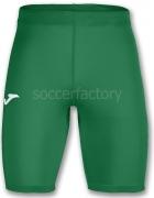 de Fútbol JOMA Brama Academy Short  101017.450