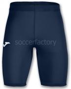 de Fútbol JOMA Brama Academy Short  101017.331