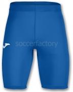 de Fútbol JOMA Brama Academy Short  101017.700