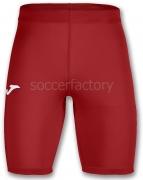 de Fútbol JOMA Brama Academy Short  101017.600