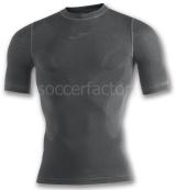 de Fútbol JOMA Brama Emotion II T-Shirt 100765.151