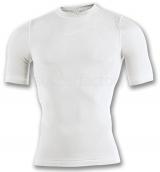 de Fútbol JOMA Brama Emotion II T-Shirt 100765.211