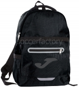 Mochila de Fútbol JOMA College 400305.100
