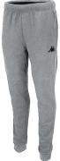 Pantalón de Fútbol KAPPA Chieti 304INY0-962