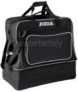 Bolsa de Fútbol JOMA Novo II 400375.102