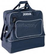 Bolsa de Fútbol JOMA Novo II 400375.302