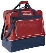 Bolsa de Fútbol JOMA Novo II 400375.306