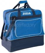 Bolsa de Fútbol JOMA Novo II 400375.307