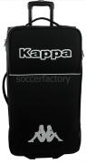 Bolsa de Fútbol KAPPA Kazy 302BK70-900