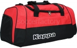 Bolsa de Fútbol KAPPA Brenno 304I6Y0-900