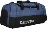 Bolsa de Fútbol KAPPA Brenno 304I6Y0-901