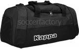 Bolsa de Fútbol KAPPA Brenno 304I6Y0-902