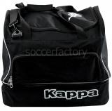 Bolsa de Fútbol KAPPA Moxio 302BK60-900