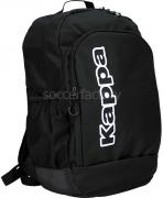 Mochila de Fútbol KAPPA Lamberto 304I6Z0-903
