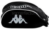 Zapatillero de Fútbol KAPPA Baho 302BKE0-900