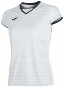 Camiseta Mujer de Fútbol JOMA Galaxy Woman 900706.201