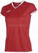 Camiseta Mujer de Fútbol JOMA Galaxy Woman 900706.602