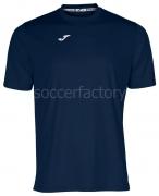Camiseta de Fútbol JOMA Combi 100052.331