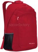 Mochila de Fútbol KELME Rucksack 96006-130