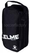 Bolsa calçado de Fútbol KELME Zapatillero Street 94963-26