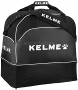 Bolsa de Fútbol KELME Training Bag W/Shoe 94962-26