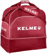 Bolsa de Fútbol KELME Training Bag W/Shoe 94962-130