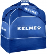 Bolsa de Fútbol KELME Training Bag W/Shoe 94962-703
