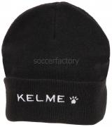 de Fútbol KELME Gorro 93467-26