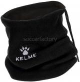 de Fútbol KELME Braga 93469-26