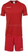Equipación de Fútbol UHLSPORT Score Kit 100335104