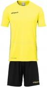 Equipación de Fútbol UHLSPORT Score Kit 100335107