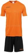 Equipación de Fútbol UHLSPORT Score Kit 100335109
