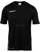 Camiseta de Fútbol UHLSPORT Score Training T-Shirt 100214701