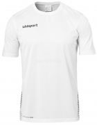 Camiseta de Fútbol UHLSPORT Score Training T-Shirt 100214702
