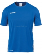 Camiseta de Fútbol UHLSPORT Score Training T-Shirt 100214703