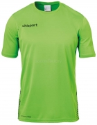 Camiseta de Fútbol UHLSPORT Score Training T-Shirt 100214706