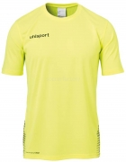 Camiseta de Fútbol UHLSPORT Score Training T-Shirt 100214707