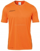 Camiseta de Fútbol UHLSPORT Score Training T-Shirt 100214709