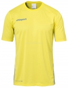 Camiseta de Fútbol UHLSPORT Score Training T-Shirt 100214711