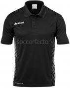 Polo de Fútbol UHLSPORT Score Shirt 100214801
