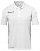 Polo de Fútbol UHLSPORT Score Shirt 100214802