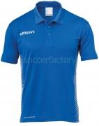 Polo de Fútbol UHLSPORT Score Shirt 100214803